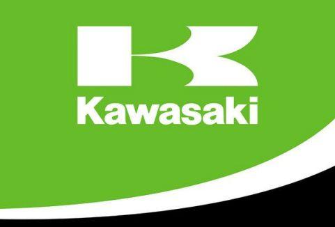 Questa immagine ha l'attributo alt vuoto; il nome del file è Kawasaki5-1.jpg