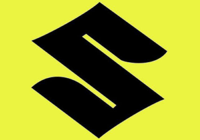 Questa immagine ha l'attributo alt vuoto; il nome del file è Suzukigiallo-1.jpg
