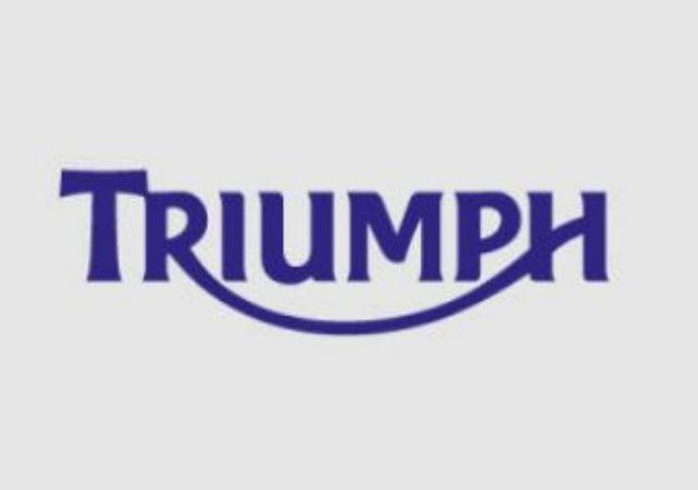 Questa immagine ha l'attributo alt vuoto; il nome del file è Triumph1-1.jpg